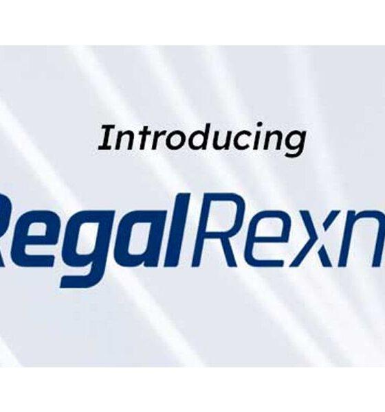 Regal Rexnord